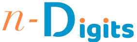 N-Digits